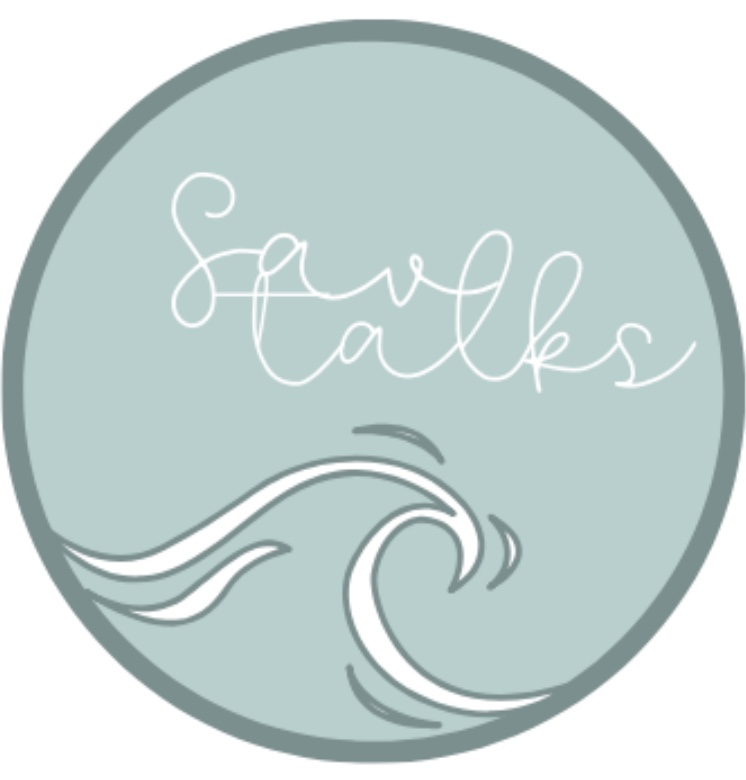 Sav Talks